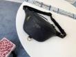 スーパー コピー 販売_ルイヴィトン ショルダーバッグ 人気 旬なきちんと感を漂うモデル Louis Vuitton レディース コピー おすすめ 完売必至