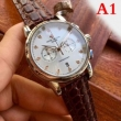 2019年新作通販 長いシーズン使える 価格帯が魅力的 パテックフィリップ Patek Philippe 腕時計 4色選択可