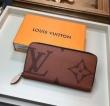 Louis Vuitton長財布メンズ ルイ ヴィトン コピー  激安 ウォレット 本革2019大容量 小銭入れ カードポケット 注目新品