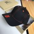 バーバリー 通販 ブランド ランキング モノグラムモチーフ ベースボールキャップBURBERRY コピー ゴルフキャップ エレガント