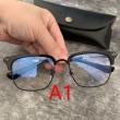 毎日のご使用にぴったり 2019年春の新作コレクション クロムハーツ CHROME HEARTS 眼鏡 多色可選