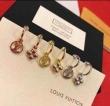 ルイヴィトン イヤリング レディース 個性的で可愛いデザイン Louis Vuitton コピー 3色可選 日常 ブランド 限定特価 M64859