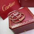 Cartier レディース ブレスレット カジュアルコーデにぴったり カルティエ コピー 釘 ストリート 多色可選 最高品質 N6716617