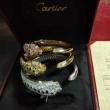 Cartier ブレスレット レディース 軽やかなイメージを伝えてくれる スーパーコピー カルティエ 多色可選 おしゃれ 手頃価格