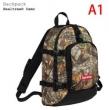 2020年の春夏はこれ!4色可選 Supreme 47Th Backpack1年を通して使える万能 リュック、バックパック